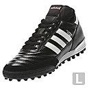 adidas Mundial Team Turf Soccer Shoe
