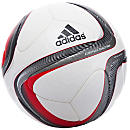 adidas Euro 16 Qualifier Match Ball