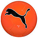 Puma Big Cat II  Orange with Black