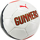 Puma Arsenal Mini Soccer Ball
