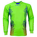 Uhlsport Anatomic Endurance Goalkeeper Jersey  Green