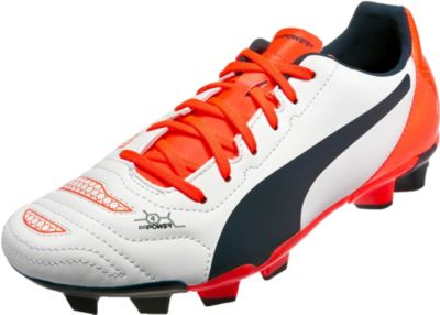 Kids Puma evoPOWER 4.2
