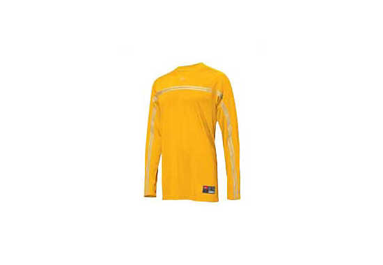 Nike Rio Long Sleeve Jersey