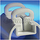 Kwik Lock? Net Clips (50 Pack)