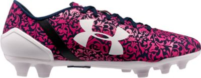Under Armour Shoes Soccer