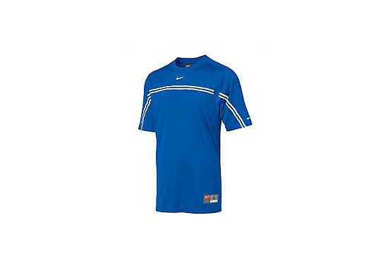 Nike Rio Game Jersey