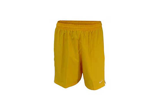 Nike Rio Game Short