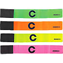 "KwikGoal Captain ""C"" Arm Band"