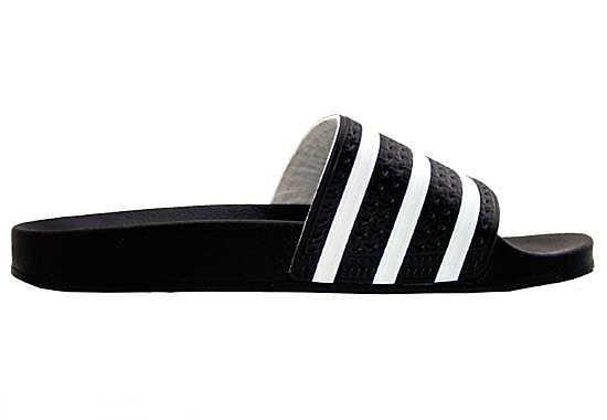 adidas soccer sandal