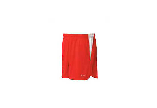 Nike Sphere Short  Women