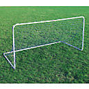 KwikGoal Sharp Shooter Goal  5 x 10