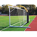 KwikGoal Fusion 120 Soccer Goal