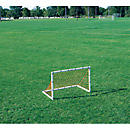 KwikGoal Academy Goal  Single 4 x 6