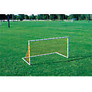 KwikGoal Academy Goal  Single 6.5 x 12