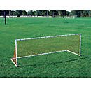 KwikGoal Academy Goal  Single 6.5 x 18.5