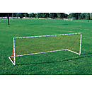 KwikGoal Academy Goal  Single 7 x 21