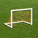 KwikGoal Academy Training Goal  Single 3 x 4