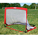 KwikGoal Infinity Squared PopUp Goal  4 Foot