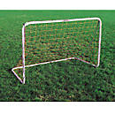 KwikGoal Project Strikeforce Soccer Goal