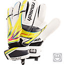 Reusch Youth Keon SG Plus Finger Support Goalkeeper Glove