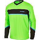 Reusch Razor Goalkeeper Jersey - Gecko Green