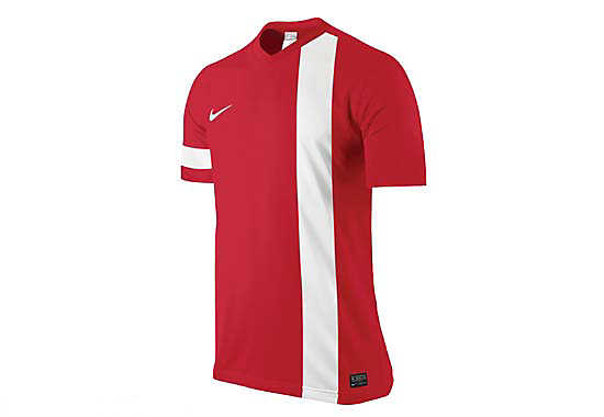 Nike Striker III US Jersey