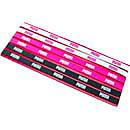 Puma Project Pink Sportbands