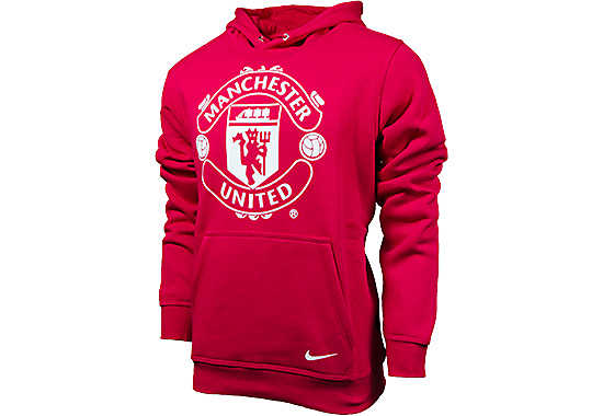 Image Result For Manchester United Hoo