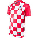Croatia World Cup Home Jersey - 2014