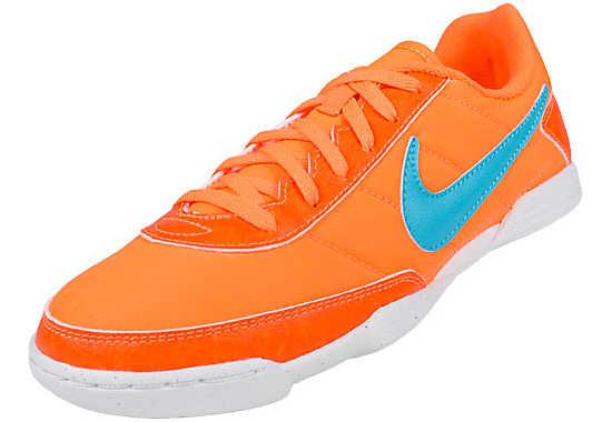 Nike Fc Davinho Indoor Soccer Shoes