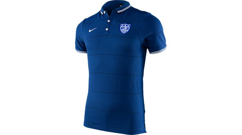World Soccer Shop - official soccer jerseys, shirts