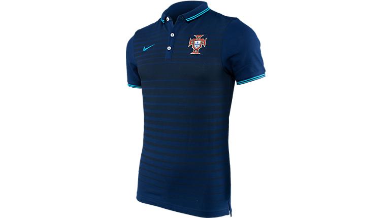 Nike Portugal A...