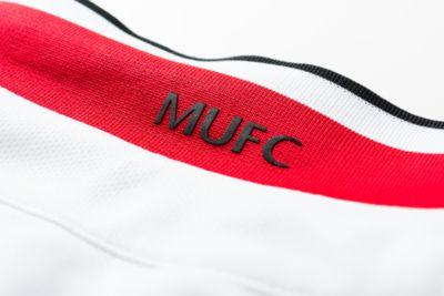 adidas Man United Away