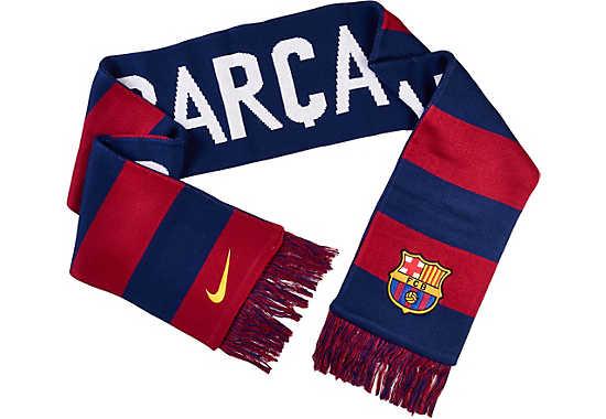 Authentic Soccer Club Jerseys - SoccerPro.com