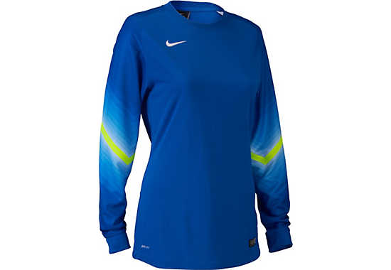 Official Soccer Gear, Soccer shoes, Soccer jerseys & More