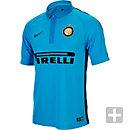 Nike Inter Milan 3rd Jersey 2014-15
