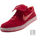 Nike Tiempo 94 Low  Gym Red with Light Crimson