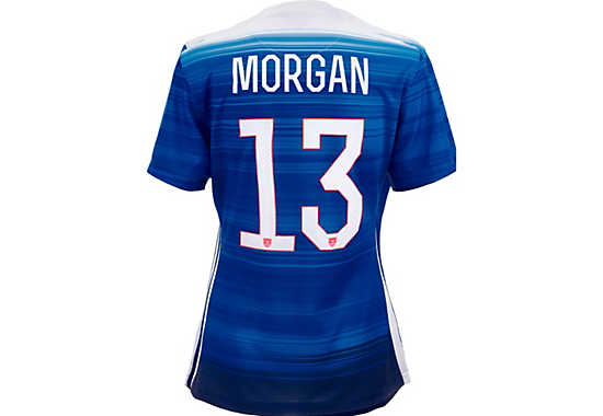 morgan the jersey spy The two men also chatted about the 2010 unmasking of a russian spy ring in the united states in that case, 11 intelligence personnel.