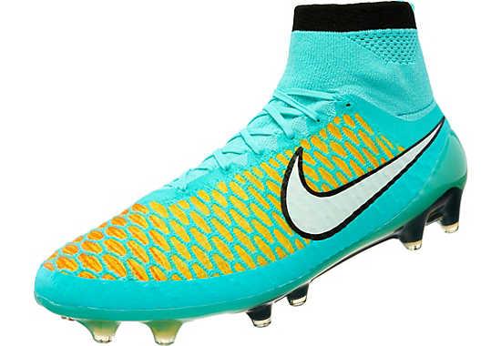 Pro Soccer Shop - Soccer Gear, Soccer shoes, Soccer jerseys