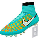 Artificial Grass Soccer Shoes