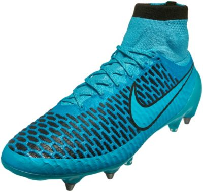 huge discount 7dc3f 8db2c Nike Magista Obra