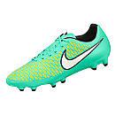 Nike Magista Onda FG Soccer Cleats - Hyper Turquoise