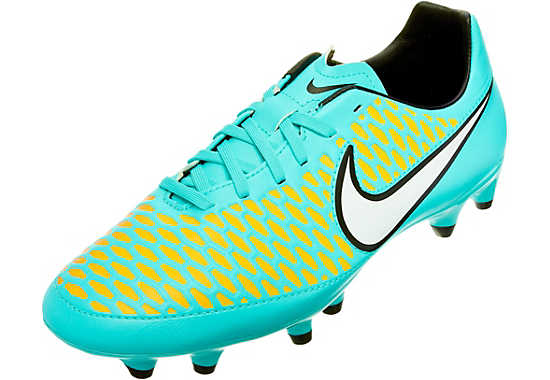 Artificial Grass Soccer Shoes - Shop Soccer Gear