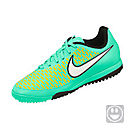 Nike Kids Magista Onda Turf Soccer Shoes - Hyper Turquoise