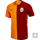 Nike Galatasaray Home Jersey 2014-15