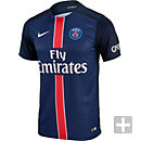 Nike PSG Home Jersey 2015-2016