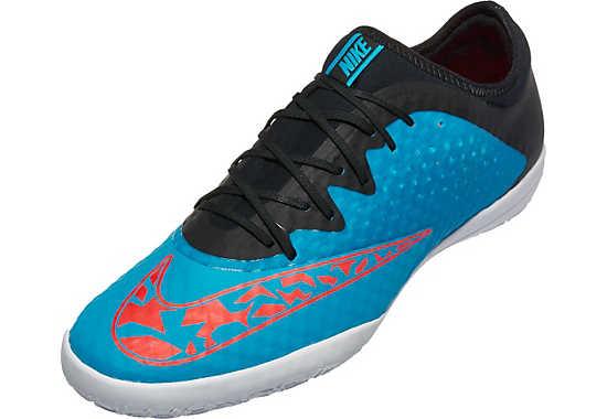 89420f772dc1 Nike Elastico Finale 3 Youth