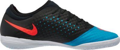 Nike Elastico Finale Iii