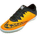 Nike Elastico Finale III IC Indoor Shoes - Laser Orange