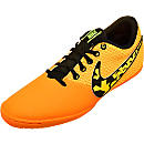 Nike Elastico Pro III IC Indoor Soccer Shoes - Laser Orange